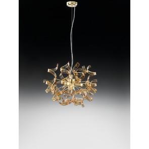 Metallux Leuchte ASTRO 205.140.06