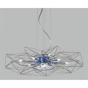 Metallux Leuchte altatensione 243.090.13
