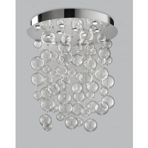 Metallux Leuchte BOLERO 251.090.01