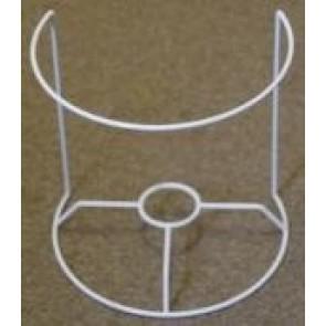 BxH 18x18cm -63