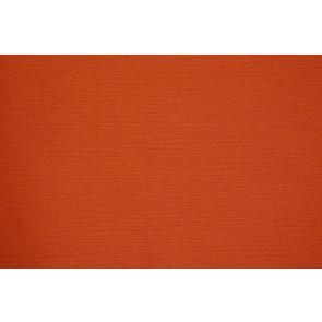 2368 Ponge Anemone/PVC braun
