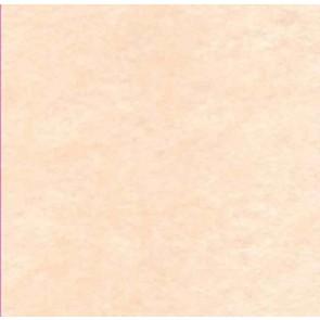 Lampenschirmfolie AMANO rosa-beige