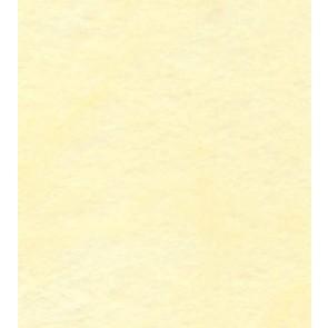 Lampenschirmfolie AMANO beige