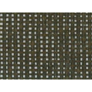 2243A Sieb braun, 140 cm breit