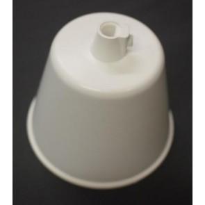 3315.1  Baldachin 92 mm Ø