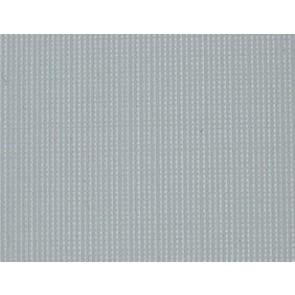 Linalux weiss, 135 cm breit