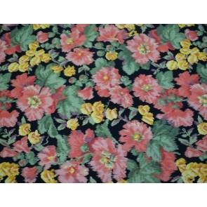 MF083 Textilgewebe