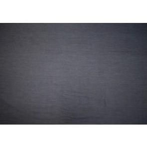 MF141 Textilgewebe
