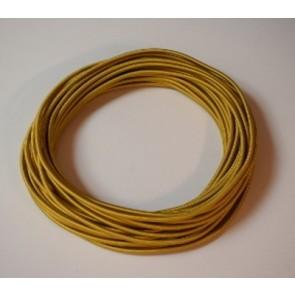Kabel-farbe-gold-px400.jpg