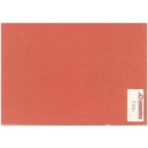 COTL807 COTONETTE orange