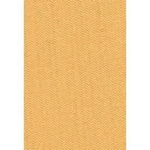 Shantung gold auf Folie kaschiert