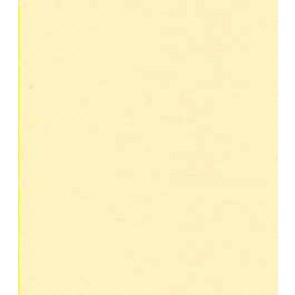 Chintz creme/innen weiß, VIS 70% PA 30%