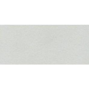 Lampenschirmfolie OPERA grau