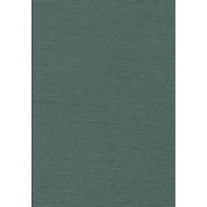 Chintz grün auf weiße Folie kaschiert