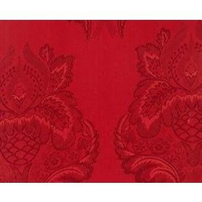 MF198  Viskose rot, 2,10 m breit