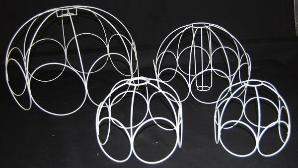 DF033 Ringkuppel