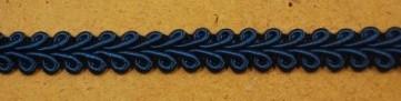Borte HG 5367.213 blau