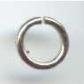 SZ-7755 Metallringel offen
