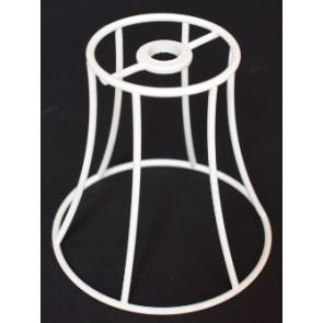 G101006-10 Drahtform Glocke 10 cm Ø