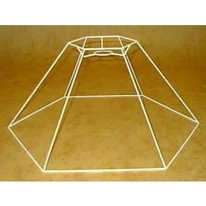 Drahtform  Tiffany 65 cm D.. F 3V