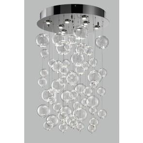 Metallux Leuchte BOLERO 251.080.01