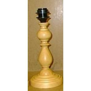 1363 Tischlampe