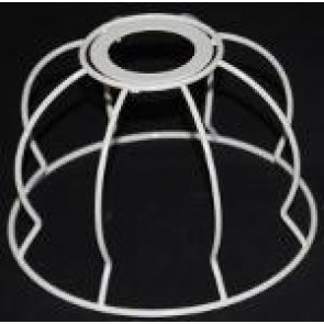 Drahtform Drumling 20 cm D.. F