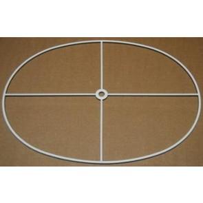 EL355x255mm N plan (LW 10,5 mm)