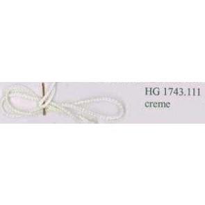 HV_:3682-hg1743c111.jpg_HV