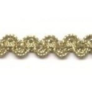Borte HG 8950.106, gold