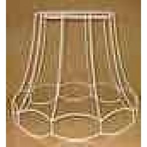 Drahtform Rialto 60 cm D.. VDN